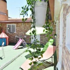 Отель Residencia Oliveira Португалия, Лиссабон - отзывы, цены и фото номеров - забронировать отель Residencia Oliveira онлайн фото 5