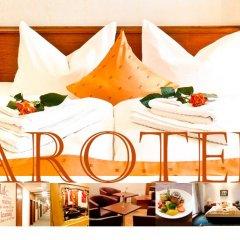 Best Living Hotel Arotel 3* Стандартный номер с различными типами кроватей фото 7