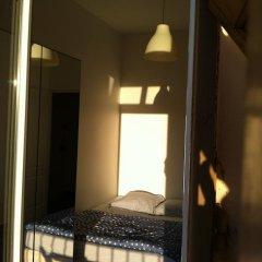 Отель Mont Boron Франция, Ницца - отзывы, цены и фото номеров - забронировать отель Mont Boron онлайн удобства в номере