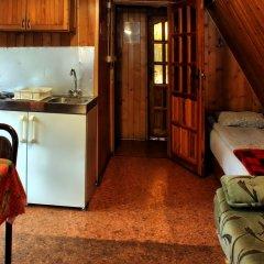 Отель Camping Pod Krokwia Польша, Закопане - отзывы, цены и фото номеров - забронировать отель Camping Pod Krokwia онлайн в номере
