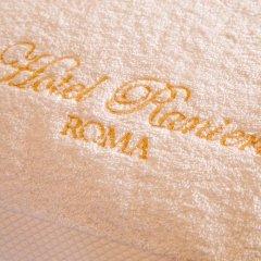 Hotel Ranieri 3* Номер Делюкс фото 2