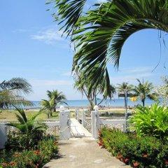 Отель Lanta Il Mare Beach Resort Ланта фото 4