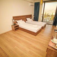 Отель Tbilisi View комната для гостей фото 4