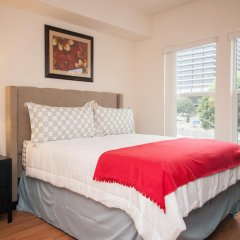Отель Sunshine Suites комната для гостей фото 2