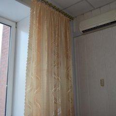 Мини-Отель Центральная Стандартный номер 2 отдельные кровати фото 7