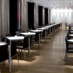 Отель Olympia Thessaloniki Греция, Салоники - 2 отзыва об отеле, цены и фото номеров - забронировать отель Olympia Thessaloniki онлайн питание фото 3
