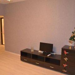 Апартаменты Gems Apartments Минск удобства в номере фото 2