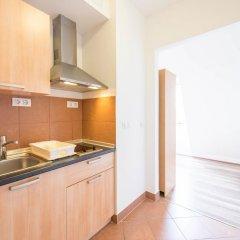 Отель Mango Aparthotel Улучшенные апартаменты фото 11