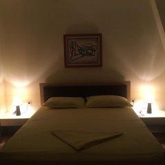 Отель Geri Apartment Албания, Тирана - отзывы, цены и фото номеров - забронировать отель Geri Apartment онлайн комната для гостей фото 4