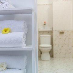 Отель Retreat Home Hoian 2* Стандартный номер с различными типами кроватей