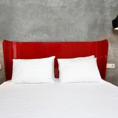 Отель SuB Karaköy - Special Class 4* Стандартный номер с различными типами кроватей фото 7