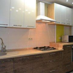 Апартаменты Современные комфортные апартаменты в номере