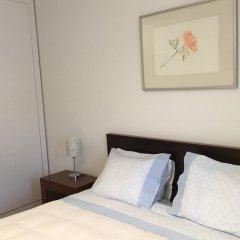 Апартаменты Mary Apartments Lisbon Улучшенные апартаменты разные типы кроватей фото 19