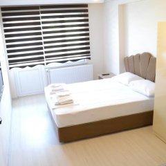 Selimiye Hotel 3* Апартаменты с различными типами кроватей фото 5