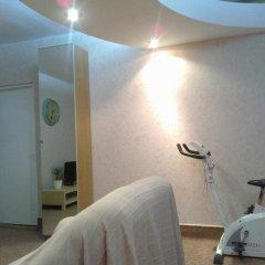 Мини-отель Полет Улучшенный номер с различными типами кроватей фото 12