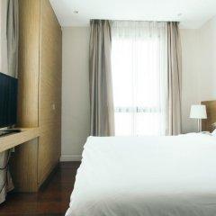 Отель Thomson Residence 4* Полулюкс