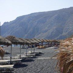 Отель Nostos Hotel Греция, Остров Санторини - отзывы, цены и фото номеров - забронировать отель Nostos Hotel онлайн фото 5