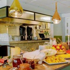 Отель Point Швеция, Стокгольм - 1 отзыв об отеле, цены и фото номеров - забронировать отель Point онлайн питание фото 3