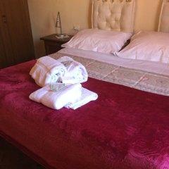 Отель B&B Fior di Firenze 3* Стандартный номер с различными типами кроватей фото 9