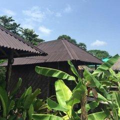 Отель Mook Lanta Boutique Resort And Spa Ланта фото 15