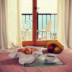Hotel Dune 4* Стандартный номер с различными типами кроватей фото 5