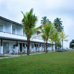 Отель Coco Royal Beach Resort фото 3