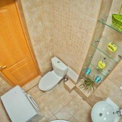 Апартаменты на Алексеевской Апартаменты фото 2