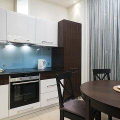 Отель Apartamenty TWW Ochota Deluxe в номере фото 2