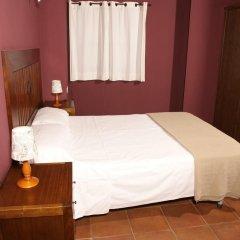 Отель Cal Cateri Бельвер-де-Серданья комната для гостей фото 5
