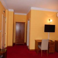 Отель Villa Bell Hill 4* Номер Делюкс с различными типами кроватей фото 5