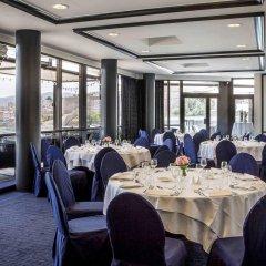 Отель Sofitel Marseille Vieux Port Франция, Марсель - 2 отзыва об отеле, цены и фото номеров - забронировать отель Sofitel Marseille Vieux Port онлайн помещение для мероприятий