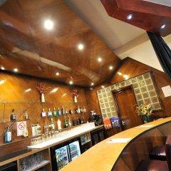 Alexander Thomson Hotel гостиничный бар фото 4