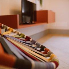Отель Residenza Cavour Эмполи детские мероприятия