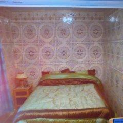 Отель Maroc Galacx Марокко, Уарзазат - отзывы, цены и фото номеров - забронировать отель Maroc Galacx онлайн спа