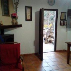 Отель Cortijo La Solana комната для гостей фото 5
