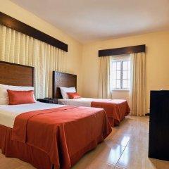 Shirley Retreat Hotel 3* Стандартный номер с 2 отдельными кроватями фото 6