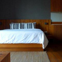 Отель Luxx Xl At Lungsuan 4* Люкс фото 6
