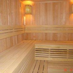 Гостиница Серебряный век Коттедж с различными типами кроватей фото 5