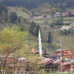 Zengin Motel Турция, Узунгёль - отзывы, цены и фото номеров - забронировать отель Zengin Motel онлайн фото 2