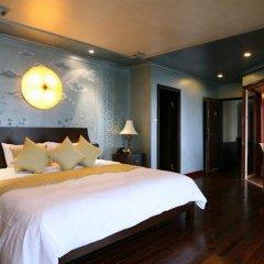 Отель Violet Cruise - Heritage Line комната для гостей фото 5