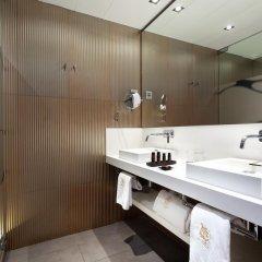 Hotel Espana 4* Номер категории Эконом с различными типами кроватей