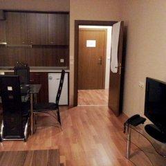 Апартаменты Apartment Pere Toshev Bansko Апартаменты фото 7