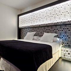 Отель Vincci Via 4* Номер Делюкс с различными типами кроватей фото 4