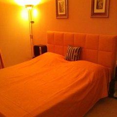 Отель Klimt Guest House Родос комната для гостей фото 3