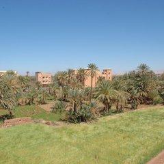 Отель Maison d'Hôtes Ghalil Марокко, Уарзазат - отзывы, цены и фото номеров - забронировать отель Maison d'Hôtes Ghalil онлайн фото 4