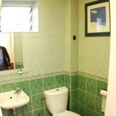 Ventures Hotel 2* Стандартный номер с различными типами кроватей фото 11