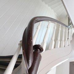 Отель Nordic Host - Daniel Hansens gate 2 4* Улучшенные апартаменты с различными типами кроватей фото 9