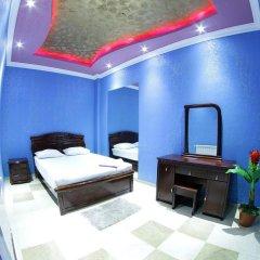 Sochi Palace Hotel 4* Люкс с двуспальной кроватью фото 2