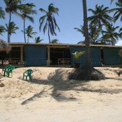 Отель Bavaro Green Доминикана, Пунта Кана - отзывы, цены и фото номеров - забронировать отель Bavaro Green онлайн детские мероприятия