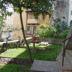 Отель Domus Eroli Сполето фото 2